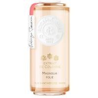 Roger&Gallet Extrait de Cologne Magnolia Folie 100ml
