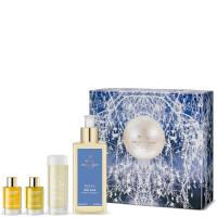 Aromatherapy Associates Your Best Night's Sleep Set (Worth £51.00)