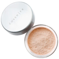 Cover FX Perfect Setting Powder Travel Size 4g (Various Shades)