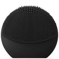 FOREO LUNA fofo Smart Facial Cleansing Brush - Midnight