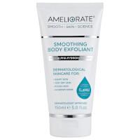 AMELIORATE Smoothing Body Exfoliant 150 ml