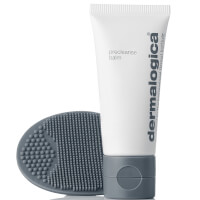 Dermalogica Pre Cleanse Balm with Cleansing Mini Mitt 15ml