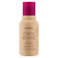 Aveda Cherry Almond Shampoo Travel Size 50ml