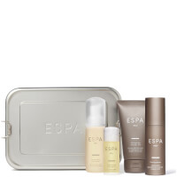 ESPA Ultimate Grooming Collection