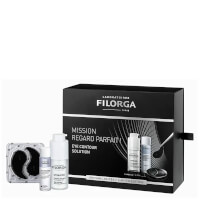Filorga OPTIM-EYES Eye Contour Coffret Solution Set