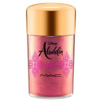 MAC Disney'sAladdin Pigment - Rose
