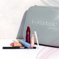 Lipstick Queen lookfantastic Discovery Bag (Worth AED 175)