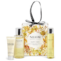 Neom Happy Vibes