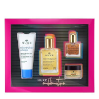 NUXE Best Sellers Gift Set