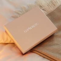 2019年11月美妆礼盒