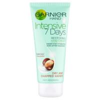 Garnier Intensive 7 Days Shea Butter Hand Cream for Sensitive Skin 100ml