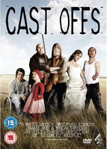 Cast Offs