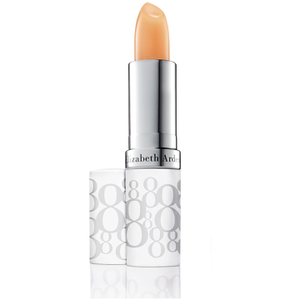 Elizabeth Arden Eight Hour Lip Protectant Stick 3.7g