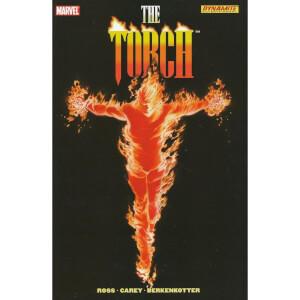 Torch Trade Paperback