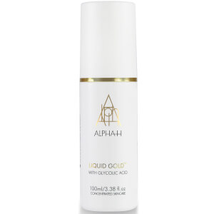 알파-H 리퀴드 골드 100ML (ALPHA-H LIQUID GOLD 100ML)