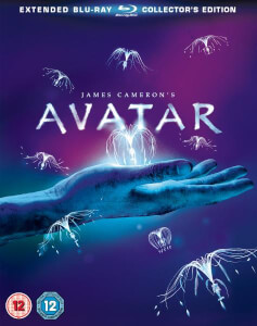 Avatar: Extended Collectors Editie