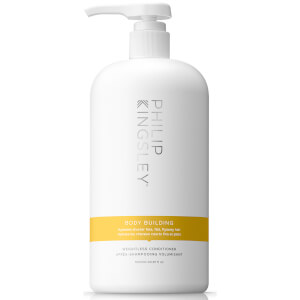 Philip Kingsley Conditioner – Body Building (1000 ml)