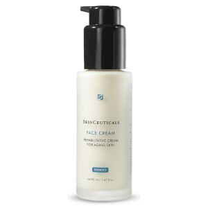 SkinCeuticals Skin Firming Cream 50ml
