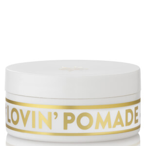 Помада для укладки волос Philip B Lovin' Pomade (60г)