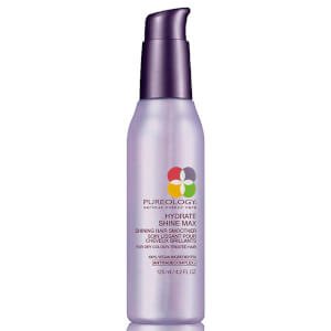 Pureology Hydrate Shinemax (125ml)