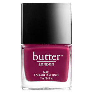 Verniz de Unhas Trend da butter LONDON 11 ml - Queen Vic