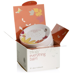 Trilogy Everything Balm 45ml Special Offer