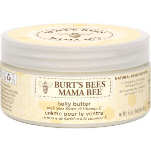 Burt's Bees Mama Bee Belly Butter (187.1g)