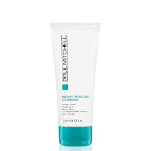 Soin hydratant Paul Mitchell Instant Moisture Daily Treatment 200ml