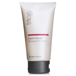 Trilogy Balancing Gel Cleanser (150 ml)