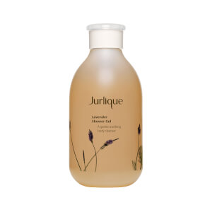 Gel Douche Jurlique - Lavande (300 ml)