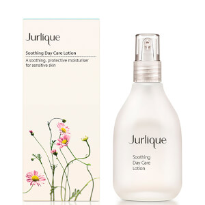 Jurlique Soothing Day Care Lotion (100ml)