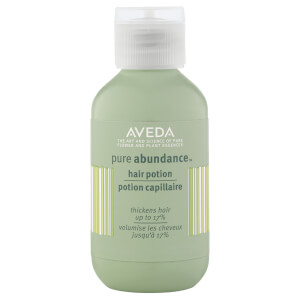 Aveda Pure Abundance Hair Potion (20g)