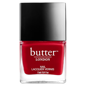 Vernis à ongles 3 Free butter LONDON - Saucy Jack 11 ml