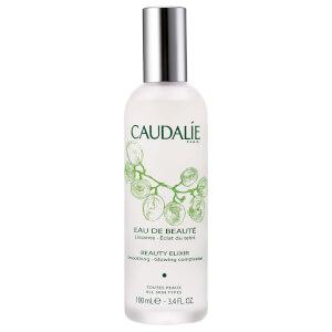 Caudalie Beauty Elixir (100 ml)
