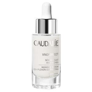 Caudalie Vinoperfect Radiance Serum Complexion Correcting (30 ml)