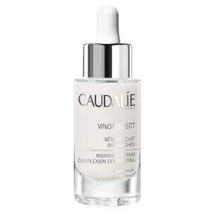Caudalie Vinoperfect Radiance Serum 1 oz