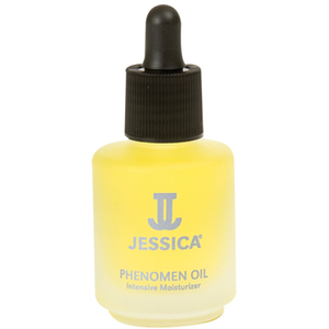 Jessica Phenomen Oil Intensive Moisturizer (7.4ml)