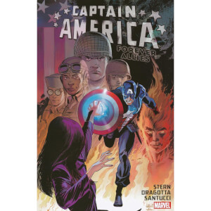 5-Pack Marvel Trade Paperbacks