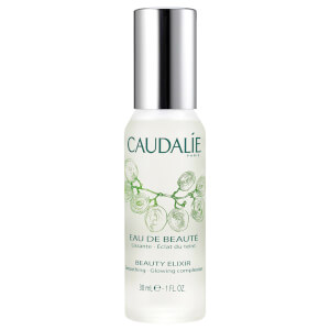 Эликсир Caudalie Beauty Elixir 30 мл