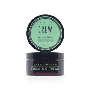 American Crew Forming Cream -muotoiluvoide 85g