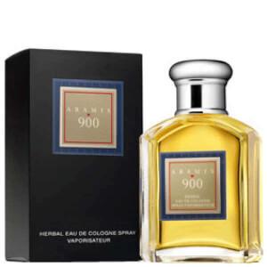 Eau De Cologne 900 de Aramis 100 ml