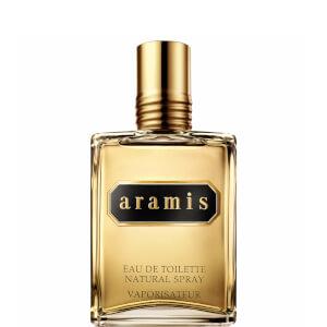 Aramis Classic Eau de Toilette Natural 110 ml