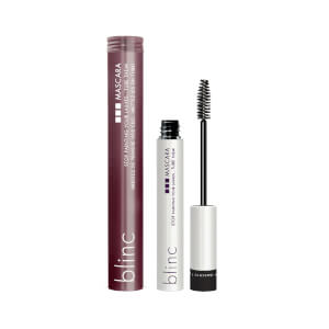 Blinc Mascara - Medium Brown 7.5g