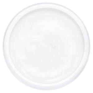 Eve Lom Tlc Cream (50ml): Image 2