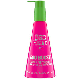 TIGI Bed Head Superstar Blow Dry Lotion -hiustenkuivausvoide 237ml