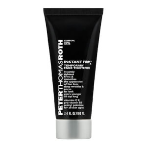 Reafirmante de Ojos Peter Thomas Roth Instant FirmX Temporary Face Tightener