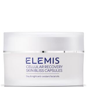 Capsules anti-âge Elemis Cellular Recovery - 60 capsules