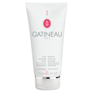 Gatineau Radiance Enhancing Gommage 75ml Coupon
