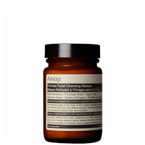 Aesop Primrose Facial Cleansing Masque 120ml
