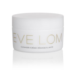 Eve Lom Cleanser 6 oz